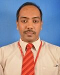 Mr. MALLYA ANANTH MOHAN